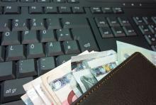 money-494167_640.jpg